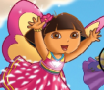 Dora Hidden Number